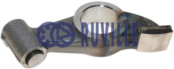 Kit d'accessoires, culbuteur RUVILLE 246803 (X1)