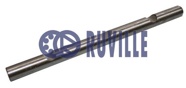 Axe de culbuteurs RUVILLE 255108 (X1)