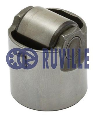 Pilon, Pompe à haute pression RUVILLE 265014 (X1)
