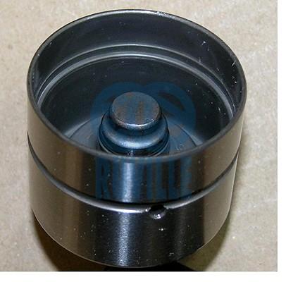 Poussoir de soupape RUVILLE 265108 (Jeu de 8)