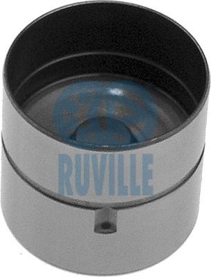 Poussoir de soupape RUVILLE 265118 (Jeu de 8)