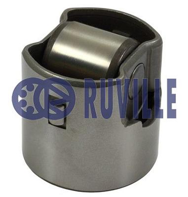 Pilon, Pompe à haute pression RUVILLE 265286 (X1)