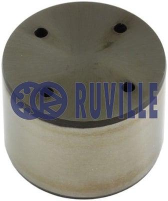 Pilon, Pompe à haute pression RUVILLE 265287 (X1)
