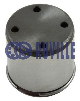 Pilon, Pompe à haute pression RUVILLE 265407 (X1)