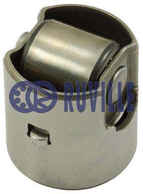 Pilon, Pompe à haute pression RUVILLE 265410 (X1)