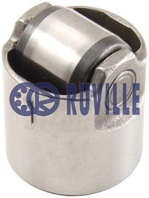 Pilon, Pompe à haute pression RUVILLE 265411 (X1)