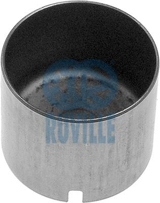 Poussoir de soupape RUVILLE 265802 (Jeu de 8)