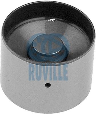Poussoir de soupape RUVILLE 266705 (Jeu de 8)