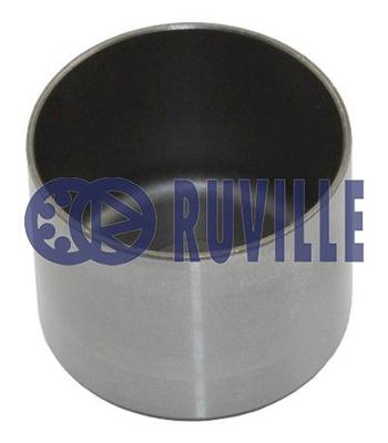 Poussoir de soupape RUVILLE 268300 (Jeu de 12)