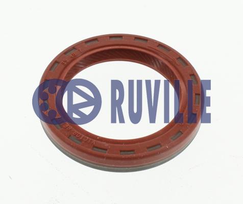 Joint d'arbre a cames RUVILLE 295310 (X1)