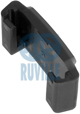 Garniture de guide fixe RUVILLE 3450015 (X1)