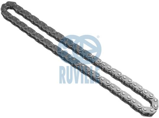Chaine de distribution RUVILLE 3450049 (X1)