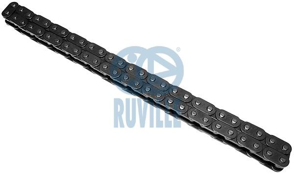 Chaine de pompe a huile RUVILLE 3451005 (X1)