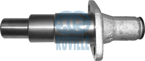 Tendeur de chaine de distribution RUVILLE 3451041 (X1)