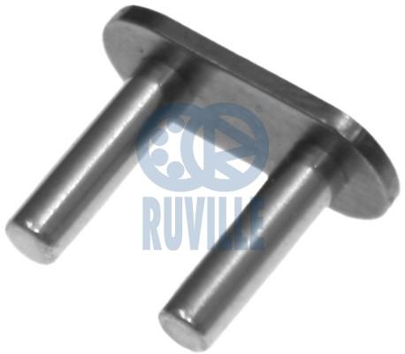 Maillon de chaine de distribution RUVILLE 3451044 (X1)