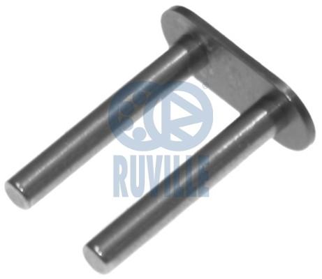 Maillon de chaine de distribution RUVILLE 3451045 (X1)