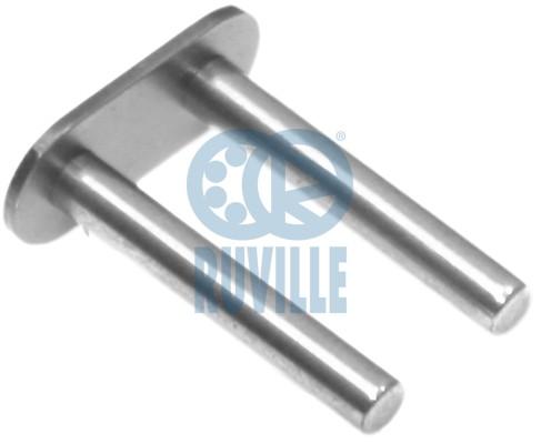Maillon de chaine de distribution RUVILLE 3451046 (X1)