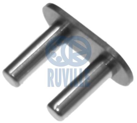Maillon de chaine de distribution RUVILLE 3451047 (X1)