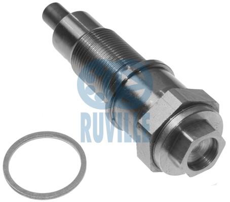 Tendeur de chaine de distribution RUVILLE 3451059 (X1)