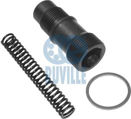Tendeur de chaine de distribution RUVILLE 3451062 (X1)