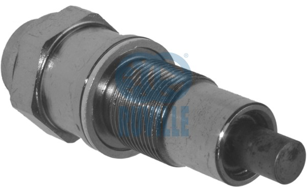 Tendeur de chaine de distribution RUVILLE 3451064 (X1)