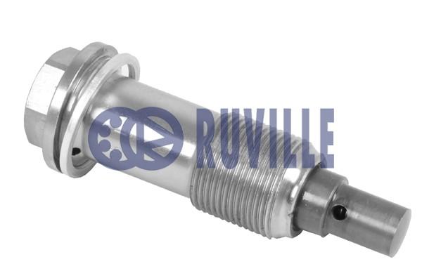 Tendeur de chaine de distribution RUVILLE 3451100 (X1)