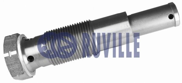 Tendeur de chaine de distribution RUVILLE 3451101 (X1)