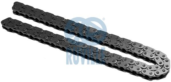 Chaine de distribution RUVILLE 3452010 (X1)
