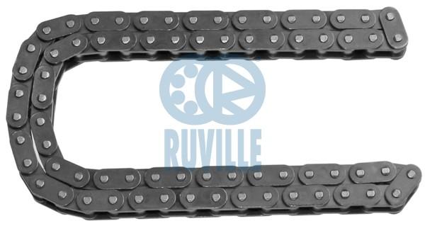 Moteur RUVILLE 3452014 (X1)