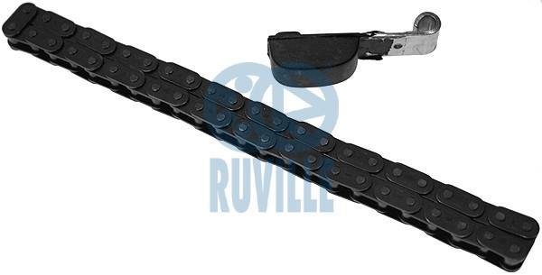 Chaine de distribution RUVILLE 3452018S (X1)
