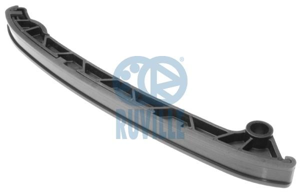 Rail tendeur RUVILLE 3452020 (X1)
