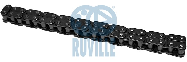 Chaine de distribution RUVILLE 3453021 (X1)