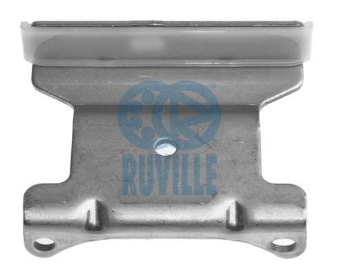 Coulisse RUVILLE 3453036 (X1)