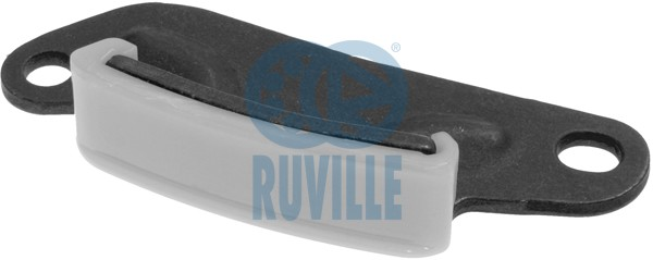 Coulisse RUVILLE 3453062 (X1)