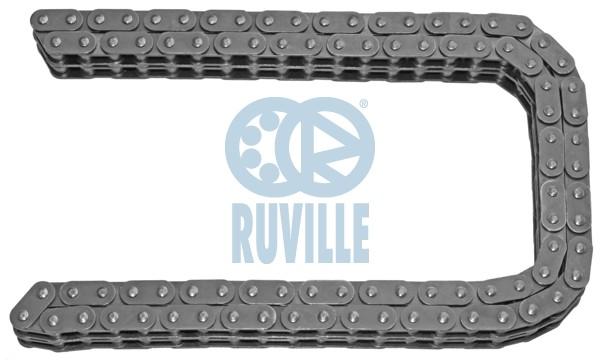 Moteur RUVILLE 3454015 (X1)