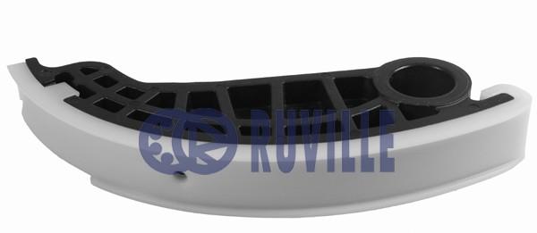 Rail tendeur RUVILLE 3454071 (X1)