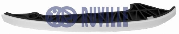 Rail tendeur RUVILLE 3454074 (X1)