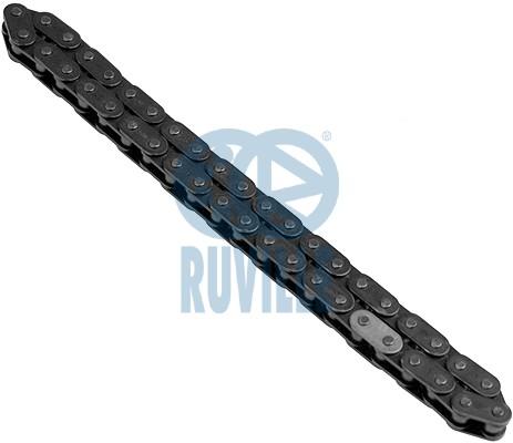Chaine de pompe a huile RUVILLE 3455003 (X1)