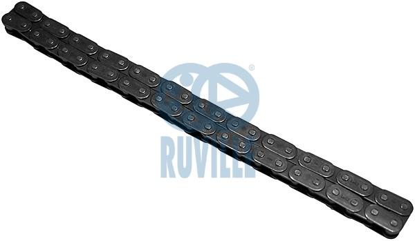 Chaine de pompe a huile RUVILLE 3455005 (X1)