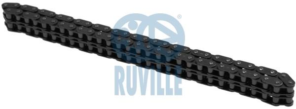 Chaine de distribution RUVILLE 3459006 (X1)