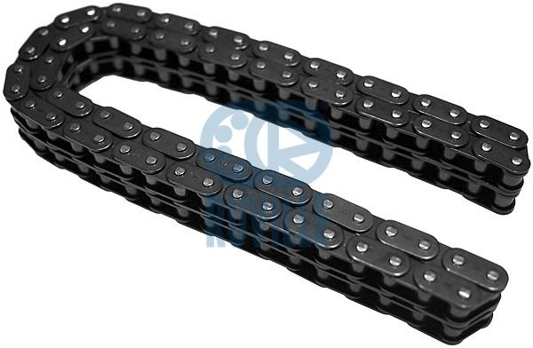 Chaine de distribution RUVILLE 3466003 (X1)