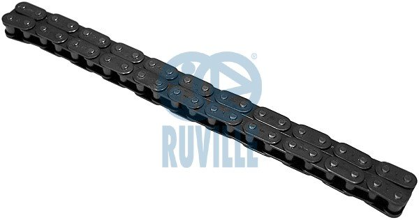 Moteur RUVILLE 3466005 (X1)