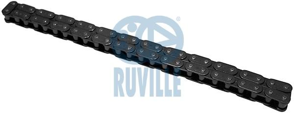Moteur RUVILLE 3466008 (X1)