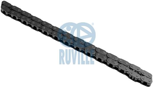 Moteur RUVILLE 3466010 (X1)