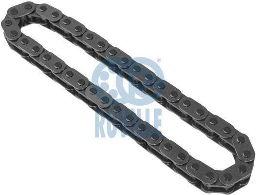 Chaine de distribution RUVILLE 3466014 (X1)