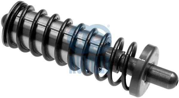 Tendeur de chaine de distribution RUVILLE 3467002 (X1)