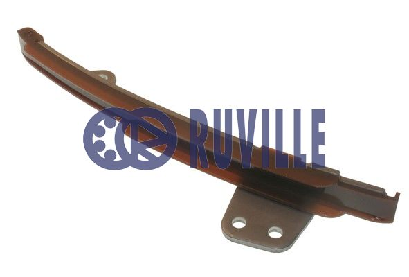Coulisse RUVILLE 3469002 (X1)
