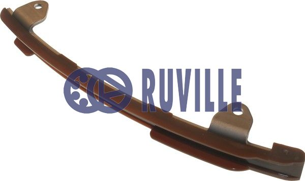 Coulisse RUVILLE 3469011 (X1)
