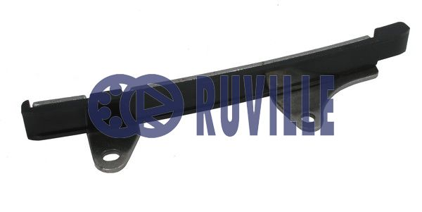 Coulisse RUVILLE 3469028 (X1)
