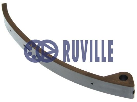 Rail tendeur RUVILLE 3483001 (X1)